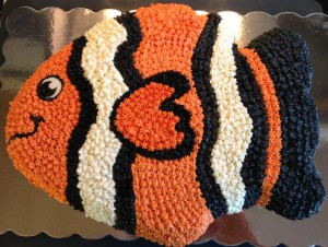 Nemo kage